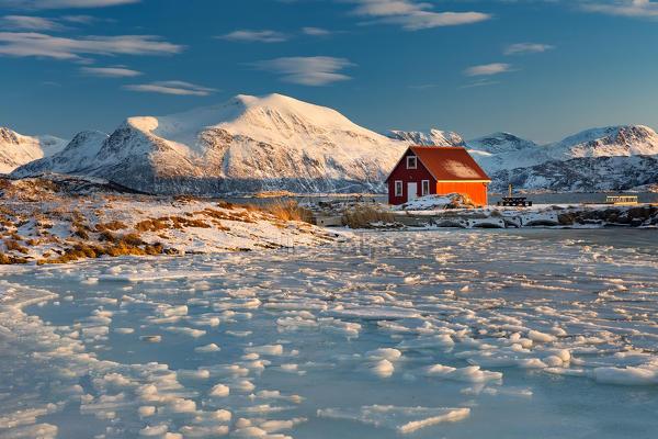Hasil gambar untuk Tromso 600 x 400